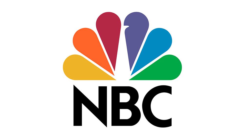 NBC TV & Raleigh Magazine