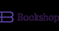 BookshopLogoTeaserJanuary2019