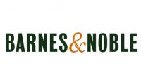 bltbc18b9ed394dc20d-Barnes-Noble-Logo